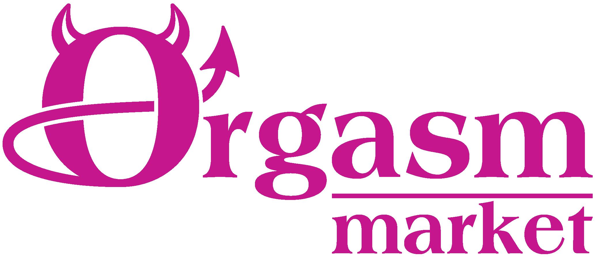 Orgasm Market